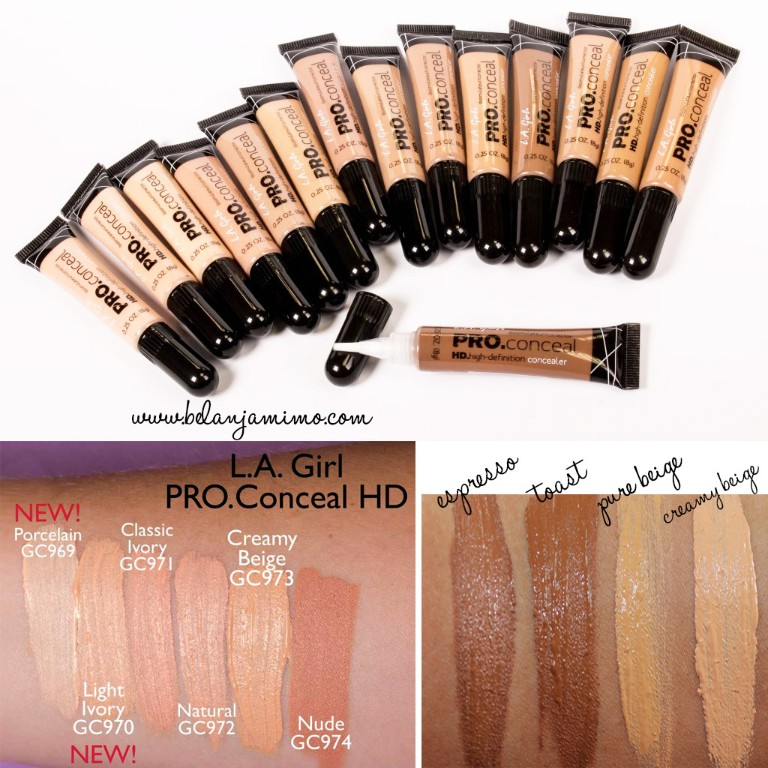 masque contre les points noirs farine rose. Black Bedroom Furniture Sets. Home Design Ideas