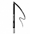 Urban Decay 24/7 Glide-On Lip Pencil, Perversion