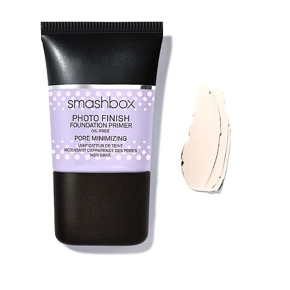 Primer Smashbox Foundation Primer Pore Minimizing 0 5 Oz Mimo Beauty