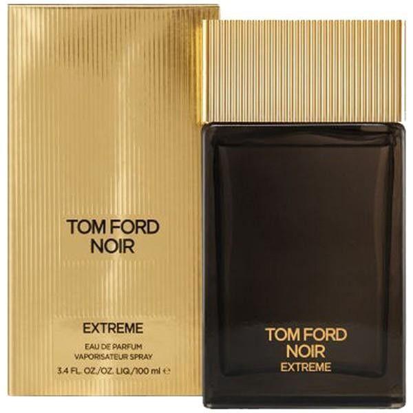 Sample Perfume Tom Ford Noir Extreme Eau De Parfum 100 Ml Spray Mimo Beauty